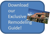 remodeling-cta-offer