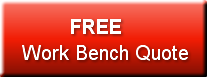 free-work-bench-quote