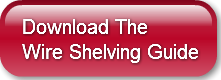 download-thewire-shelving-guide