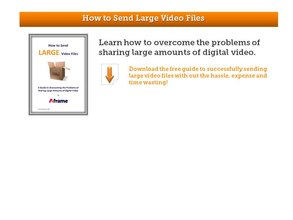 send-large-video-cta