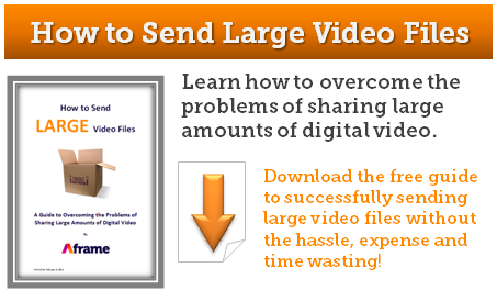 send-large-video-cta-smaller