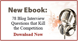 blog-interview-questions-ebook-2