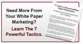 white-paper-marketing-2