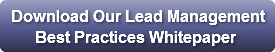 download-our-lead-management-best