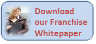 franchise-whitepaper
