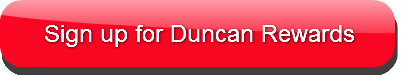 Sign up for Duncan Rewards