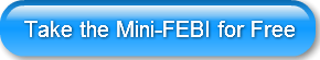 take-the-mini-febi-for-free