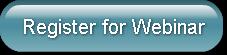 register-for-webinar