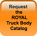 request-the-royaltruck-body
