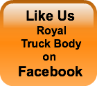 Like Us      Royal Truck Body