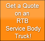 get-a-quote-on-an-rtbservice-bo