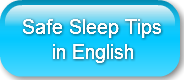 safe-sleep-tips-in-english