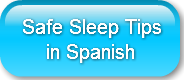 safe-sleep-tips-in-spanish