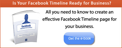 e-book-timeline-effective-cta