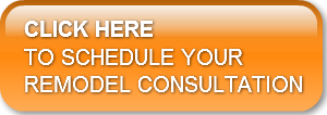 click-hereto-schedule-your-remodel-consu