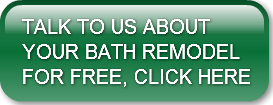 talk-to-us-about-your-bath-remodelfor-fr