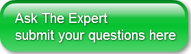 ask-the-expertsubmit-your-questions-here