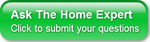 ask-the-home-expertclick-to-submit-your