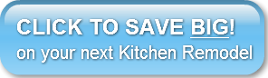 click-to-save-bigon-your-next-kitchen-r