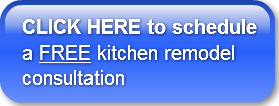 click-here-to-schedulea-free-kitchen-rem