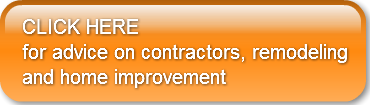 click-here-for-advice-on-contractors-re