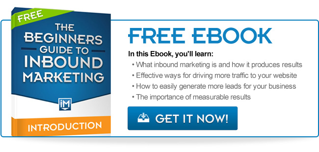 inbound-marketing-free-ebook-beginners-guide-inbou