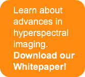 Learn about advances in hyperspectral im