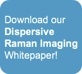 download-our-dispersive-raman-imaging-wh