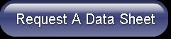 request-a-data-sheet