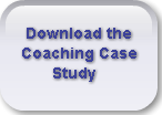 download-the-coaching-case-study