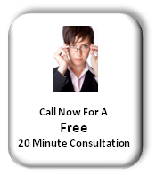 free-consultation-button-1