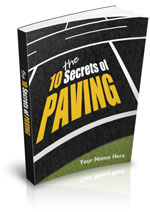 the-10-secrets-of-paving-e-book-cover-150-1