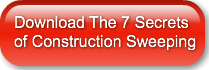 Download The 7 Secretsof Construction Sw