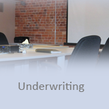 underwriting-cta-2