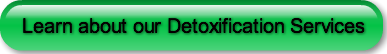 learn-about-our-detoxification-services