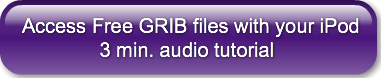 access-free-grib-files-with-your-ipod