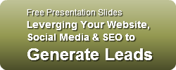free-presentation-slidesleverging-your-w