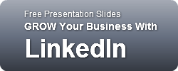 free-presentation-slidesgrow-your-busine
