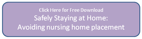 safely-staying-at-home-avoiding-nursing-home-place