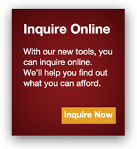 cta-inquire-tools