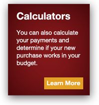 cta-calculators