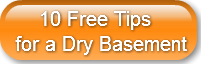 10-free-tips-for-a-dry-basement