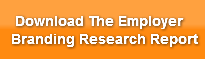 download-the-employer-branding-research