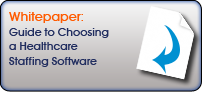 guide-to-choosing-healthcare-staffing-software