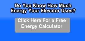 click-here-for-our-calculator