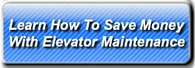 learn-how-to-save-money-with-elevator-ma