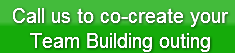 call-us-to-co-create-your-team-buildin