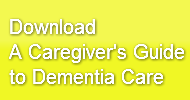 download-a-caregiveraposs-guideto-deme