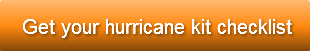 get-your-hurricane-kit-checklist