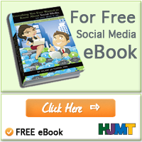 freeebookadvertisement